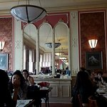 Photo of Cafe Louvre