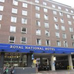 Photo de Royal National Hotel