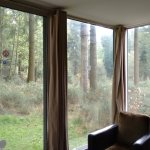 Photo de Center Parcs Longleat Forest