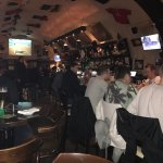 Photo of The Dubliner Irish Pub