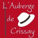 Photo of Auberge de Crissay