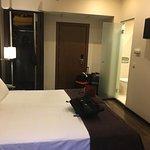 Photo de Turim Restauradores Hotel