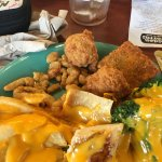 Golden Corral Buffet of Colonie