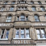 Photo of The Old Waverley Hotel