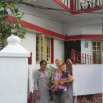 Photo of Maison Casero Home Stay