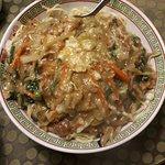 cantonese noodles