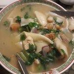 thenthuk soup