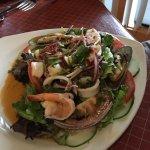 Foto de Kannika's Thai Kitchen