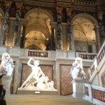 Foto di Museo Kunsthistorisches