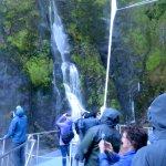Photo de Milford Sound