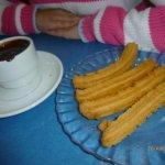 Photo of Chocolateria Aliva