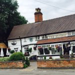 The Perfect Country pub