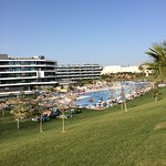 Photo of Alvor Baia Hotel Apartamento