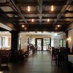 ภาพถ่ายของ Restaurant Veranda