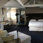Photo of Pol Hotel
