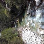 Photo of Gorges de la Restonica