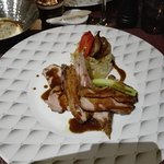 Photo of Le 11 Bistrot Gourmand