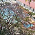 Photo of Jagua Hotel