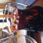 Photo of Restaurant Forat 19