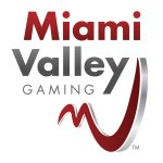 Miami Valley Gaming logo