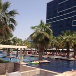 Photo of Fairmont Bab Al Bahr