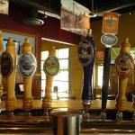 Photo de Otto's Pub and Brewery