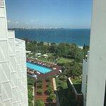 Foto di Hotel Su