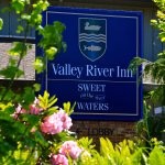 The Valley River Inn Foto