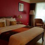 Photo of Le Siam Hotel