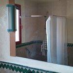 Ibis Moussafir Ouarzazate Foto