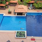 Photo of Hotel Somadevi Angkor Resort & Spa