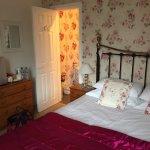 Birtley House