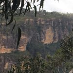 Photo de Blue Mountains YHA