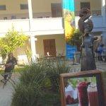 Photo of El Paseo Buen Pastor