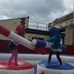 Photo of Coghurst Hall Holiday Park - Park Holidays UK