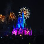 Foto de Wishes Fireworks