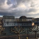 Photo of Mandarin Oriental, Geneva