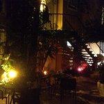 Photo of La Chimere