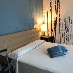 Photo of Hotel Riviera dei Fiori