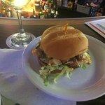 AA Bar & Grill Foto