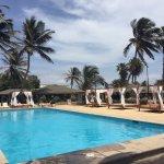 Photo de Hotel Oasis Belorizonte