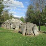 Photo of Parc de la Prehistoire