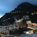 Photo of Positano Art Hotel Pasitea