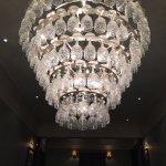 Foto de Hotel du Vin York