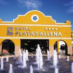 HOTEL PLAYA BALLENA 03_large.jpg