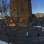 Photo of Hotel Terminus Montparnasse