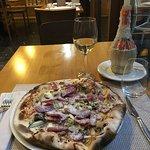 Photo of Pizzeria Trastevere