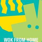 صورة فوتوغرافية لـ Wok&Go