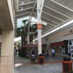 Photo of Orlando Premium Outlets - Vineland Avenue