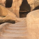 Photo of Al-Beidha - Little Petra